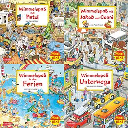 Cover: https://exlibris.azureedge.net/covers/9783/5510/3007/8/9783551030078xl.jpg