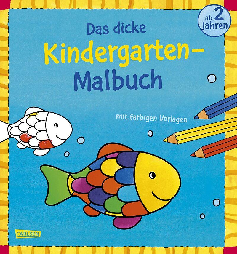 Mahlbuch