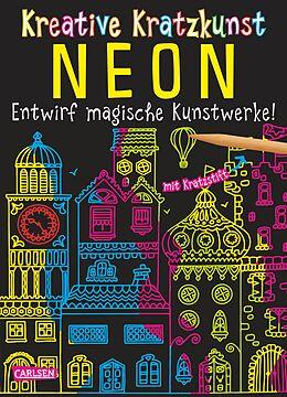 Cover: https://exlibris.azureedge.net/covers/9783/5511/8747/5/9783551187475xl.jpg