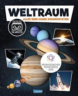 Cover: https://exlibris.azureedge.net/covers/9783/5512/2082/0/9783551220820xl.jpg