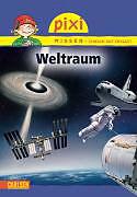 Cover: https://exlibris.azureedge.net/covers/9783/5512/3064/5/9783551230645xl.jpg