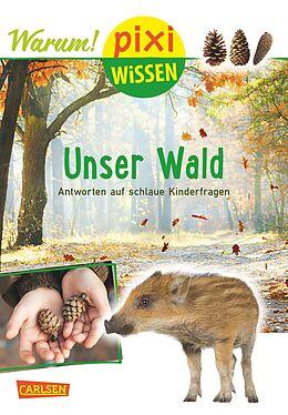 Cover: https://exlibris.azureedge.net/covers/9783/5512/3132/1/9783551231321xl.jpg