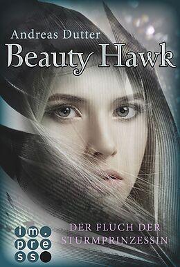 Cover: https://exlibris.azureedge.net/covers/9783/5513/0066/9/9783551300669xl.jpg