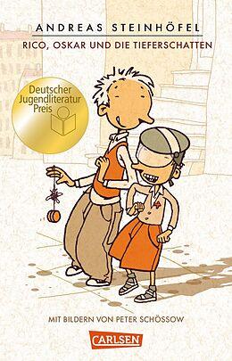 Cover: https://exlibris.azureedge.net/covers/9783/5513/1029/3/9783551310293xl.jpg