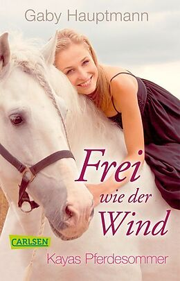 Cover: https://exlibris.azureedge.net/covers/9783/5513/1650/9/9783551316509xl.jpg