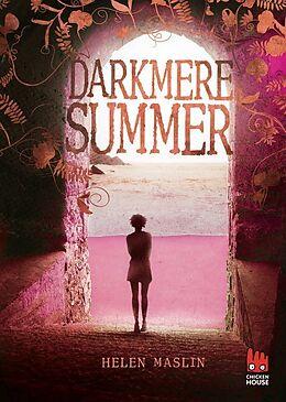 Darkmere Summer [Version allemande]