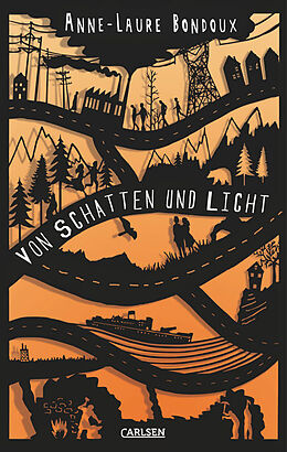 Cover: https://exlibris.azureedge.net/covers/9783/5515/5667/7/9783551556677xl.jpg