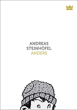 Cover: https://exlibris.azureedge.net/covers/9783/5515/6006/3/9783551560063xl.jpg
