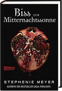 Cover: https://exlibris.azureedge.net/covers/9783/5515/8446/5/9783551584465xl.jpg