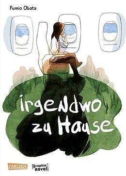 Cover: https://exlibris.azureedge.net/covers/9783/5517/2819/7/9783551728197xl.jpg