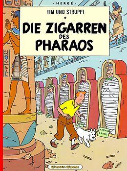 Cover: https://exlibris.azureedge.net/covers/9783/5517/3223/1/9783551732231xl.jpg