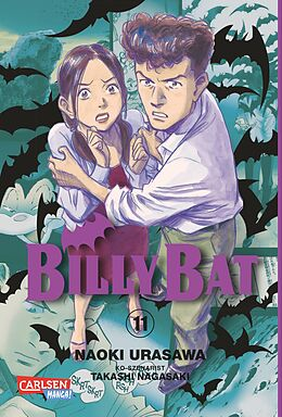 Cover: https://exlibris.azureedge.net/covers/9783/5517/3281/1/9783551732811xl.jpg