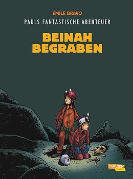 Cover: https://exlibris.azureedge.net/covers/9783/5517/3666/6/9783551736666xl.jpg