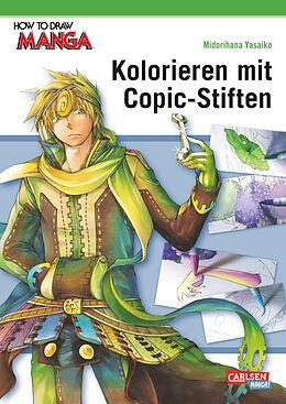 Cover: https://exlibris.azureedge.net/covers/9783/5517/3983/4/9783551739834xl.jpg