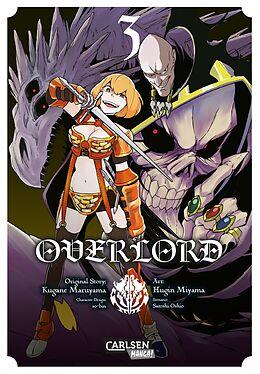 Overlord 3 [Versione tedesca]