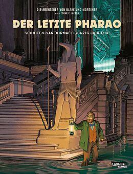 Cover: https://exlibris.azureedge.net/covers/9783/5517/4085/4/9783551740854xl.jpg