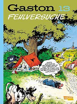 Cover: https://exlibris.azureedge.net/covers/9783/5517/4217/9/9783551742179xl.jpg