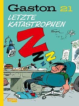 Cover: https://exlibris.azureedge.net/covers/9783/5517/4458/6/9783551744586xl.jpg