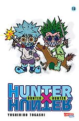 Hunter X Hunter Band 24 Yoshihiro Togashi Buch Kaufen Ex Libris It draws aspects from similar games such as chess, shogi, and go, but adds an interesting 3rd dimension to gameplay by allowing pieces to be stacked on. hunter x hunter band 24 yoshihiro
