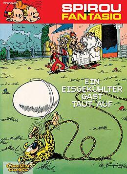 Cover: https://exlibris.azureedge.net/covers/9783/5517/7211/4/9783551772114xl.jpg