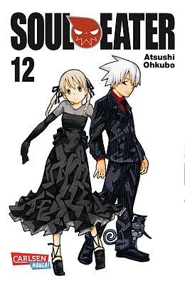 Cover: https://exlibris.azureedge.net/covers/9783/5517/9222/8/9783551792228xl.jpg