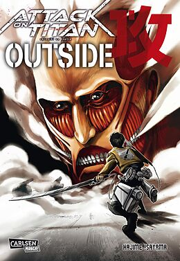 Cover: https://exlibris.azureedge.net/covers/9783/5517/9269/3/9783551792693xl.jpg