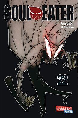 Cover: https://exlibris.azureedge.net/covers/9783/5517/9722/3/9783551797223xl.jpg