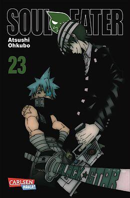 Cover: https://exlibris.azureedge.net/covers/9783/5517/9723/0/9783551797230xl.jpg