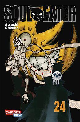 Cover: https://exlibris.azureedge.net/covers/9783/5517/9724/7/9783551797247xl.jpg