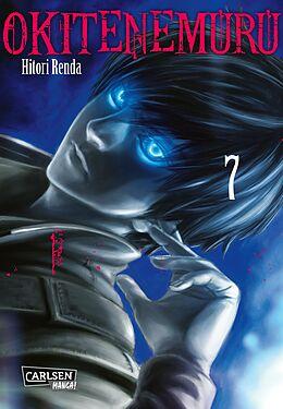 Cover: https://exlibris.azureedge.net/covers/9783/5517/9733/9/9783551797339xl.jpg