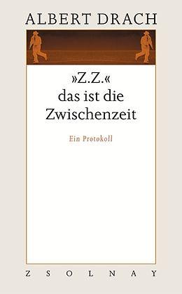 Cover: https://exlibris.azureedge.net/covers/9783/5520/5230/7/9783552052307xl.jpg