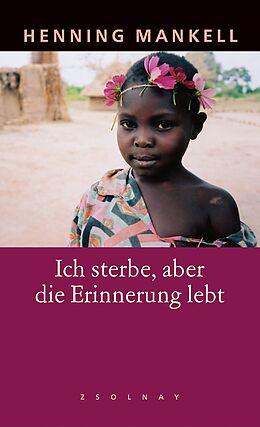 Cover: https://exlibris.azureedge.net/covers/9783/5520/5297/0/9783552052970xl.jpg