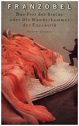 Cover: https://exlibris.azureedge.net/covers/9783/5520/5349/6/9783552053496xl.jpg