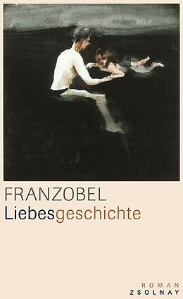 Cover: https://exlibris.azureedge.net/covers/9783/5520/5410/3/9783552054103xl.jpg