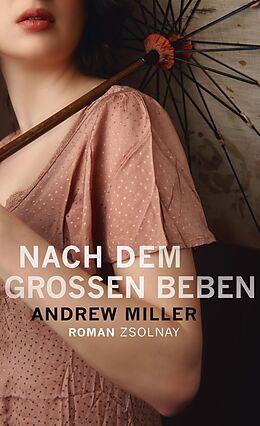 Cover: https://exlibris.azureedge.net/covers/9783/5520/5512/4/9783552055124xl.jpg