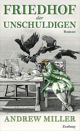 Cover: https://exlibris.azureedge.net/covers/9783/5520/5644/2/9783552056442xl.jpg