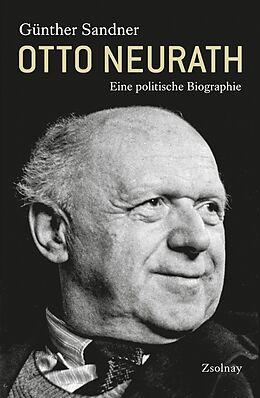 Cover: https://exlibris.azureedge.net/covers/9783/5520/5676/3/9783552056763xl.jpg