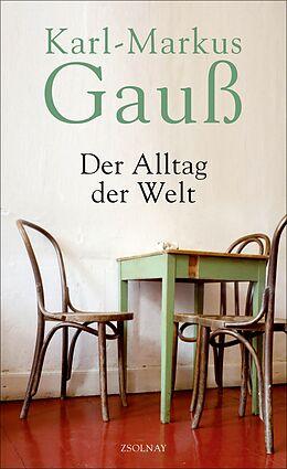 Cover: https://exlibris.azureedge.net/covers/9783/5520/5733/3/9783552057333xl.jpg
