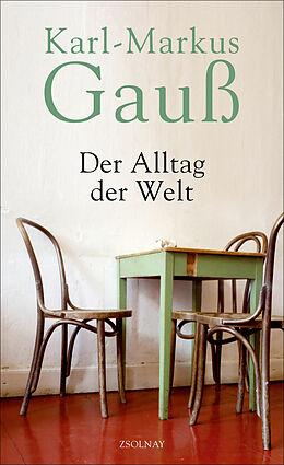 Cover: https://exlibris.azureedge.net/covers/9783/5520/5749/4/9783552057494xl.jpg