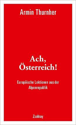 Cover: https://exlibris.azureedge.net/covers/9783/5520/5830/9/9783552058309xl.jpg