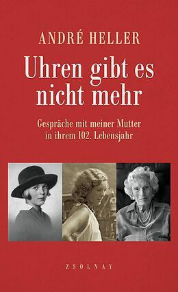 Cover: https://exlibris.azureedge.net/covers/9783/5520/5831/6/9783552058316xl.jpg