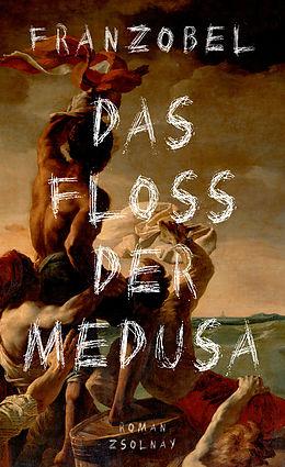 Cover: https://exlibris.azureedge.net/covers/9783/5520/5843/9/9783552058439xl.jpg