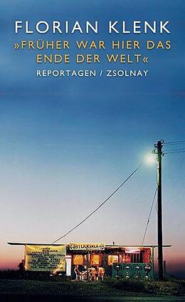 Cover: https://exlibris.azureedge.net/covers/9783/5520/5864/4/9783552058644xl.jpg