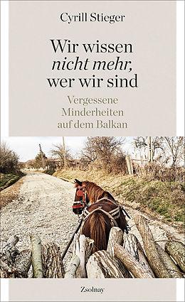 Cover: https://exlibris.azureedge.net/covers/9783/5520/5872/9/9783552058729xl.jpg