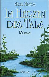 Aber Hallo Alfred Heizmann Buch Kaufen Ex Libris