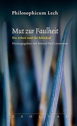 Cover: https://exlibris.azureedge.net/covers/9783/5520/5889/7/9783552058897xl.jpg