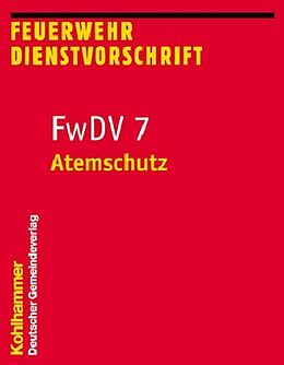 Cover: https://exlibris.azureedge.net/covers/9783/5550/1290/2/9783555012902xl.jpg