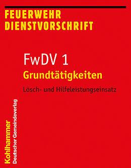 Cover: https://exlibris.azureedge.net/covers/9783/5550/1392/3/9783555013923xl.jpg