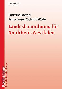 Cover: https://exlibris.azureedge.net/covers/9783/5550/1467/8/9783555014678xl.jpg