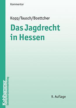 Cover: https://exlibris.azureedge.net/covers/9783/5550/1476/0/9783555014760xl.jpg